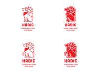 HABIC Logo Option 1