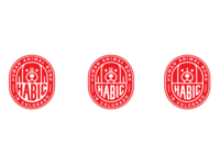 HABIC Logo Option 2