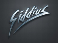 Siddius Logo