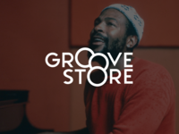 Groove Store Logo