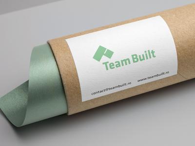 Team Built