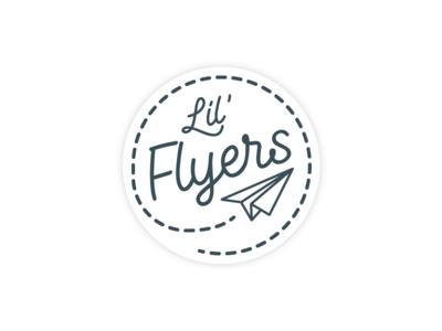 Lil' Flyers