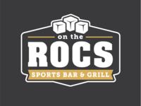 On The ROCs