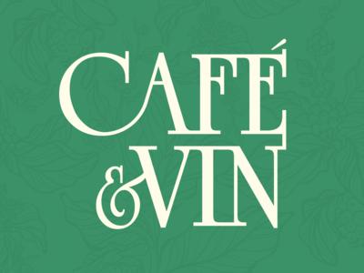 Cafe & Vin