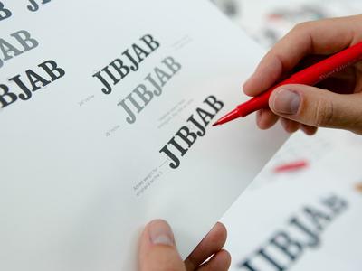 JJ letters