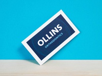 Ollins Orthodontics