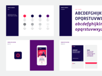 Confiant Brand Guidelines