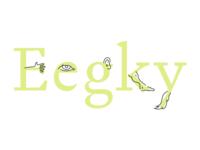 Eegky
