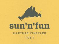 Sun'n'Fun
