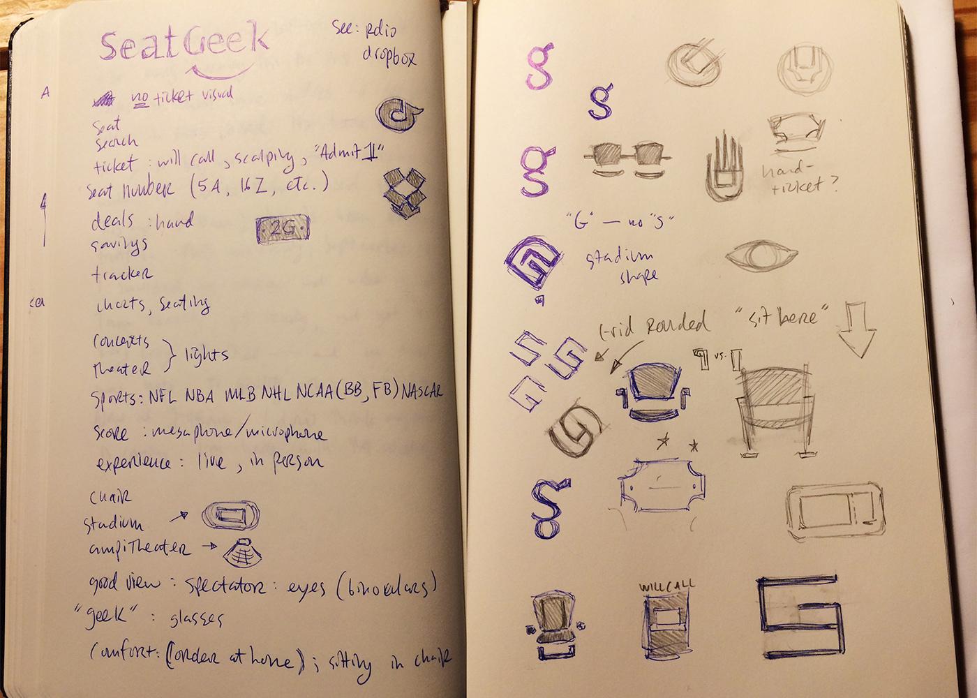 01 sg sketches