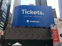 03 sg billboard