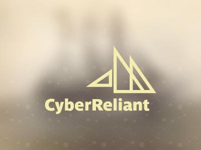 Cyber reliant