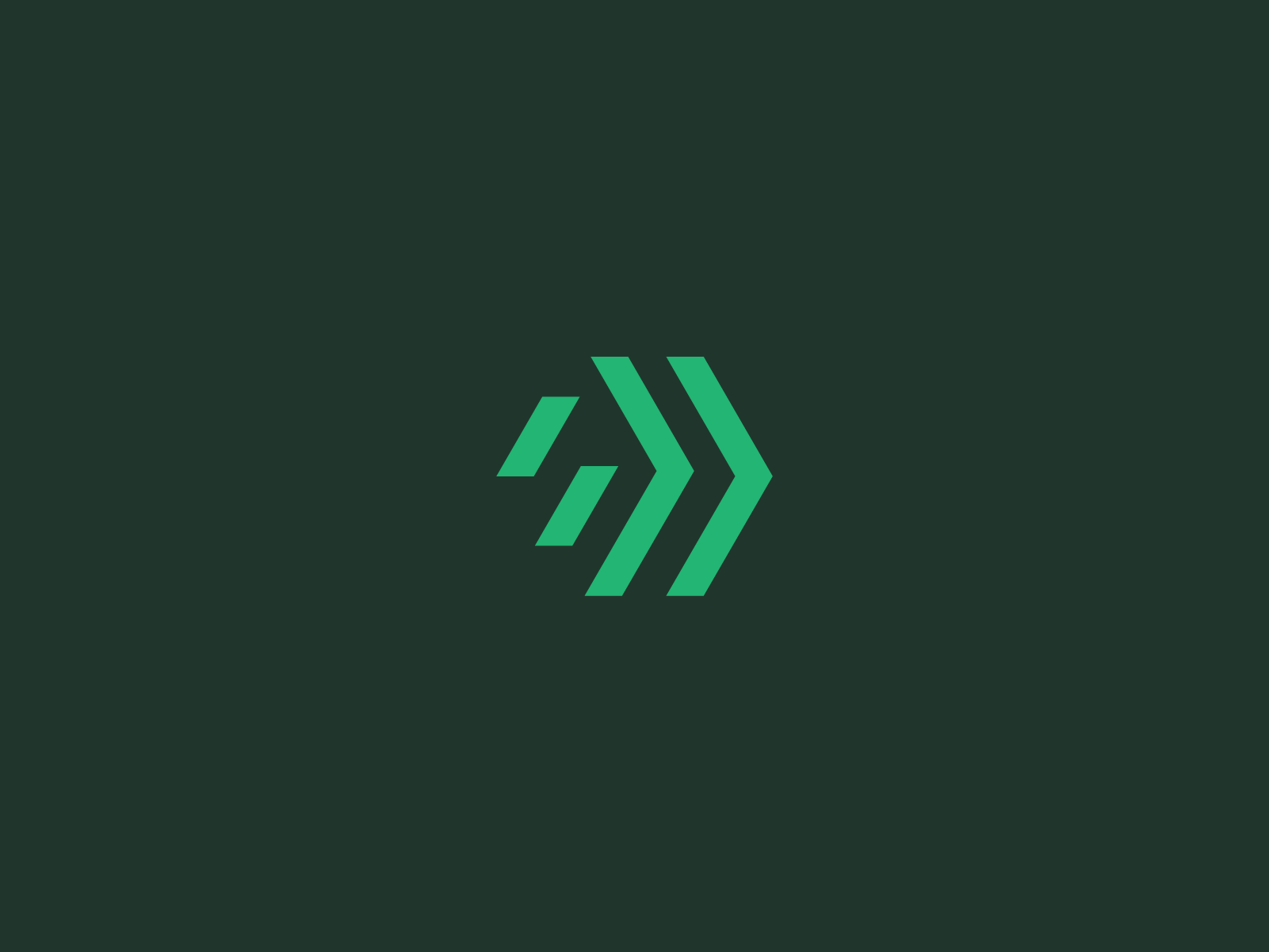 Eh dribbble