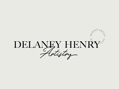 artistry logo