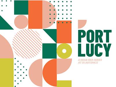 portfolio 02