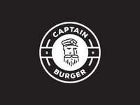 Captain Burger - Berlin