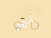 Bike dribb 06