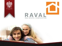 Raval Real Estate Construction