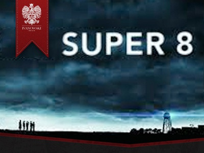 Super 8 - Rich Media Advertisement video rich media fiction paramount movie