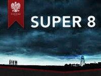 Super 8 - Rich Media Advertisement