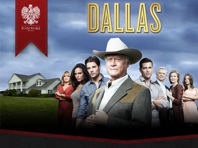 DALLAS - Rich Media Advertisement tnt tv texas dallas