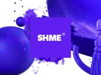SHMEify