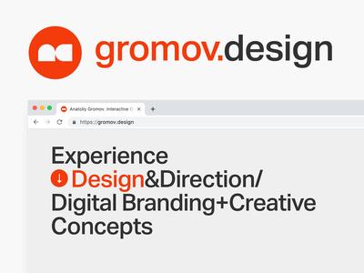 gromov.design