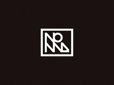 NOMA collective // Logo animation motion design motiongraphics logo animation logoanimation
