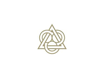 Trinity Symbol celtic christian symbol christian orthodox church logo protestant catholic church trinity icon trinity holy trinity trinity symbol