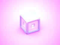 Light Box alternative