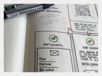 Designing AutoSergei's EnergyCheck - Sketch 01