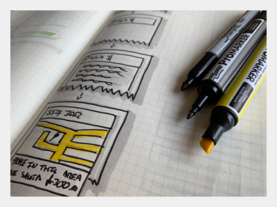 Designing AutoSergei's EnergyCheck - Sketch 03