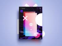 FiX | 001 | Light
