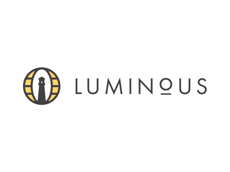 Global Immigration Logo global immigration yellow luxury lighthouse light globe logotype mark identity logo branding