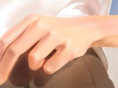 Practice(hand)