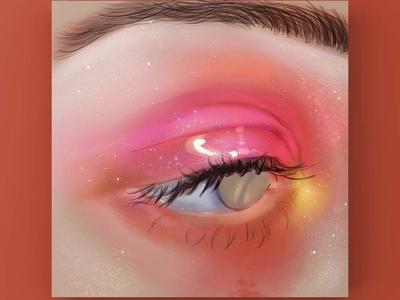 eye 0130