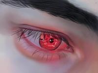 eye 0424