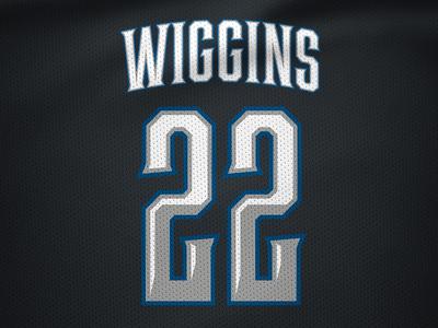 Minnesota Timberwolves Rebrand Concept Lettering nba wolf wolves minnesota rebranding lettering sports branding