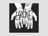 Kamikaze Girls - Broke