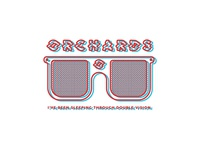 Orchards - Double Vision
