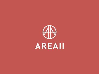 Area 11 Logo