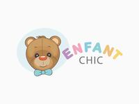 Enfant Chic Logo