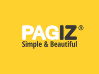 Logo Pagiz 2017