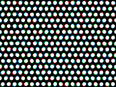2020-09-04 Daily Sketch nyc nodejs motion-graphics js generative-art daily-sketch creative-coding
