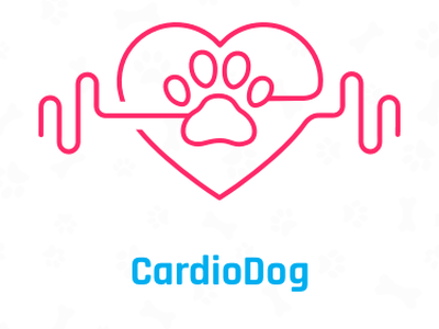 CardioDog   New concept heart monitor for dogs dogs for monitor heart concept new cardiodog