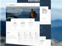 Financial Advisory Platform