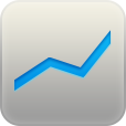 Apple touch icon precomposed 114x114
