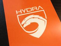 agora games hydra