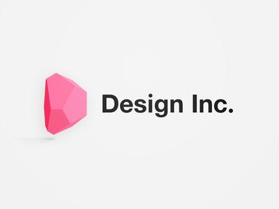 Design Inc Approved!