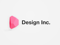 Design Inc Approved!